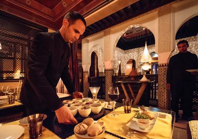 Le Marocain.jpg