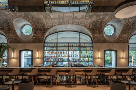 Hotel_Lutetia_-_Bar_Joséphine_detail.jpg