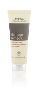 Damage_Remedy_Restructuring_Daily_Hair_Repair_Travel-Size_soldier_image.jpg