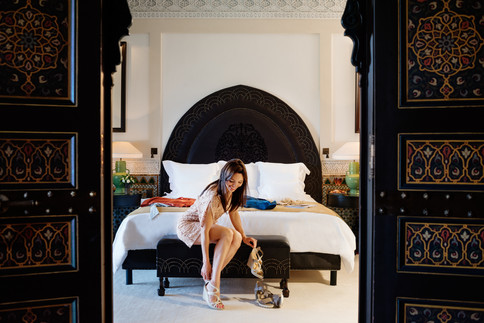 From the room (1).jpg