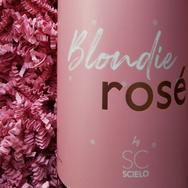Fotos-Blondie Rose3.png