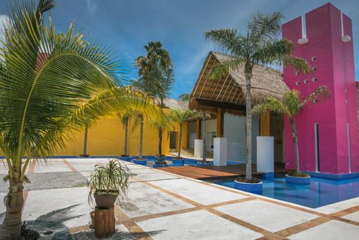 RS12136_Club de golf Playa Mujeres (260
