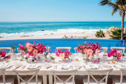 Oceanfront Dinner Event1.jpg