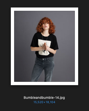 bumbleandbumble-14.png
