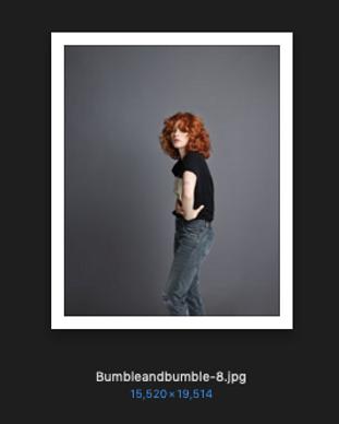 bumbleandbumble-8.png