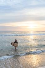 OO_Palmilla_Activities_Surfing-10.jpg