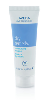 Dry_Remedy_Moisturizing_Masque_travel_size_soldier_image.jpg