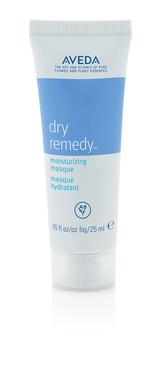 Dry_Remedy_Moisturizing_Masque_travel_size_soldier_image.jpg