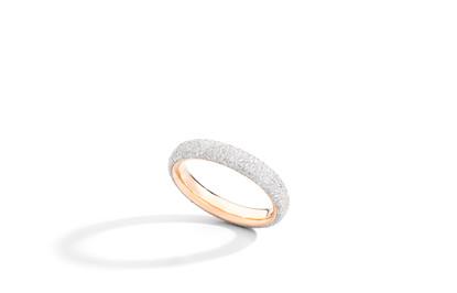 ICONICA_bangle_rose_gold_and_white_diamo