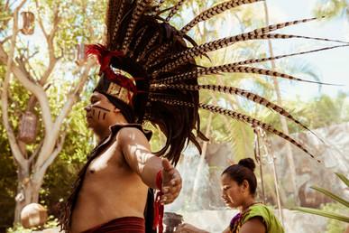 Ancient Healing Rituals.jpg