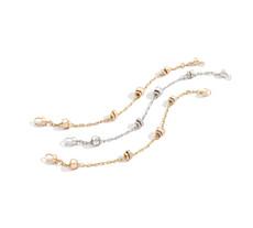 Iconica bracelets by Pomellato_2018 (2).