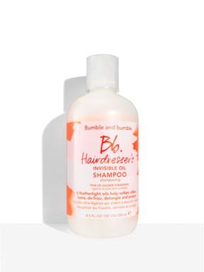 Hairdresser-Invisible-Oil13.jpg