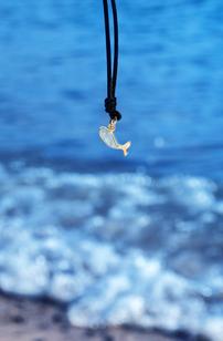 DoDo SEA EMOTIONS FISH CHARM.png