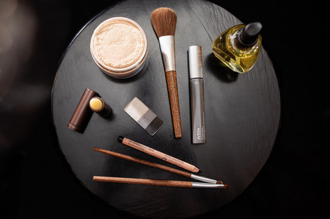 libertine-selects_makeup_29670363017_o.j