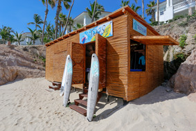 One_Only Palmilla_Tropic Surf Cabana.jpg