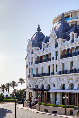 Monte Carlo - 2.jpg