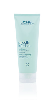 Smooth_Infusion_Conditioner_soldier_image.jpg