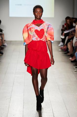 Global fashion RS22 0639.jpg
