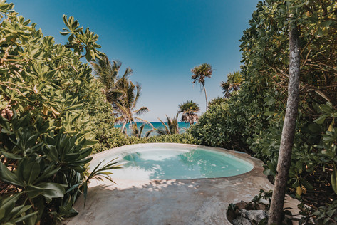 PPP-Casita-POOL-Tulum-2019.jpg