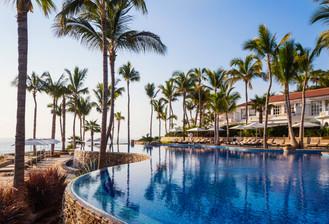 OO_Palmilla_Pool_Beach_Family_Pool_Water