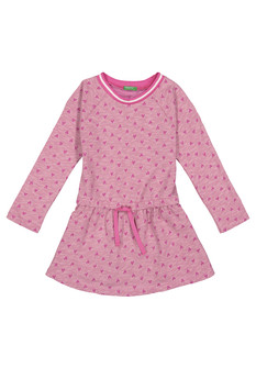 united-colors-of-benetton-1589-698682-1-
