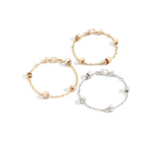 Iconica bracelets by Pomellato_2018.jpg