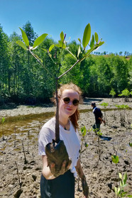 ASR planting a mangrove 2.jpeg