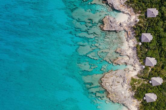 Amanyara, Turks & Caicos - Pavilions_Hig