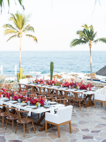 Oceanfront Dinner Event8.jpg