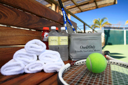 Amenities at Tennis Club-HR.JPG