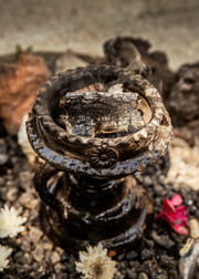Ancient Ritual Copal Incense.jpg