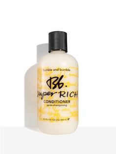 Shampoo-Conditioner-bumble10.jpg
