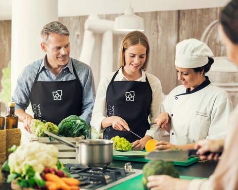 SHA_Academy Cooking Class.jpg