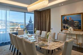 Monte Carlo -7.jpg