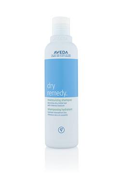Dry_Remedy_Moisturizing_Shampoo_soldier_image.jpg