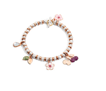 Dodo Cycle of life bracelet 2.jpg