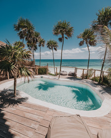 PPP_New-Casa_99-POOL-2019_Tulum.jpg