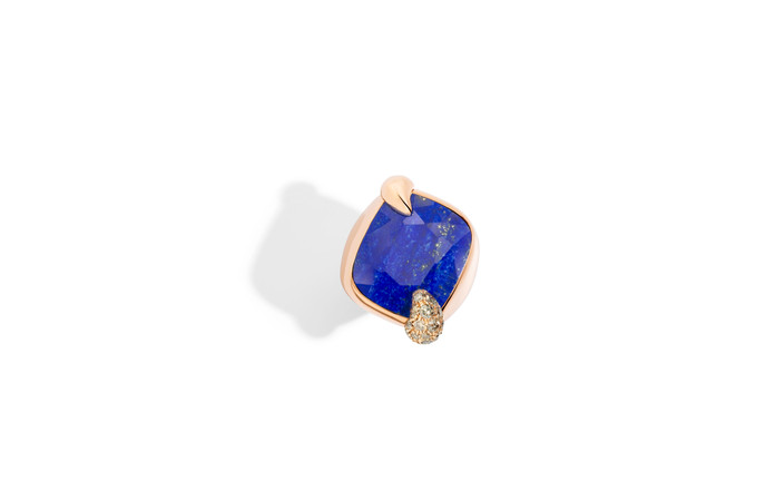 Ritratto ring with lapis lazuli by Pomellato_2018 (2).jpg