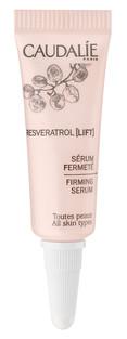 3246-Resveratrol_Lift_Firming_serum_1,5m