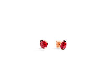 Orecchino Coccinella.jpg