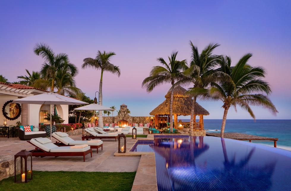 VillaCortez Exterior Pool-medres.jpg