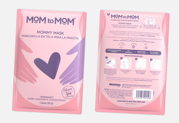MOMMY MASK Front and Back INCLINADO.jpg