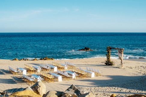 Beachfront wedding ceremony set-up3.jpg