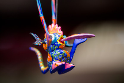 Alebrije Hand-painted Wooden Art.jpg