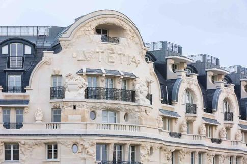 Hotel Lutetia - Facade 1.jpg