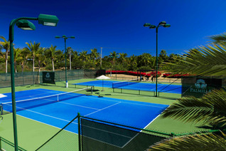 Tennis Hard Courts.JPG
