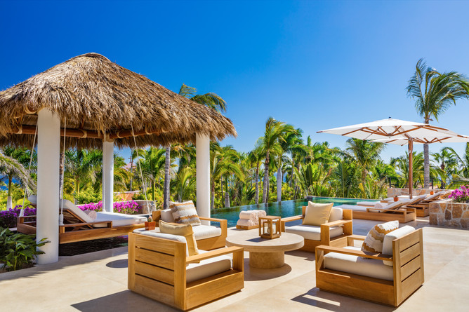 OneOnly_Palmilla_Exterior_VillaOne_Pool1
