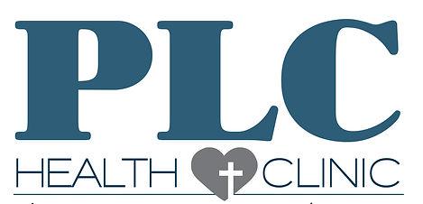 PLC Health Clinic