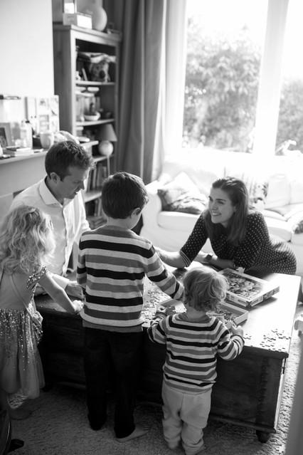 Marie&family (173 of 597).jpg