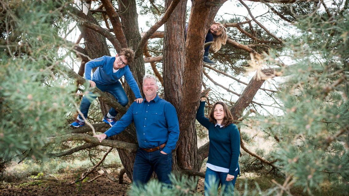 Jessica&family (453 of 632)-2.jpg